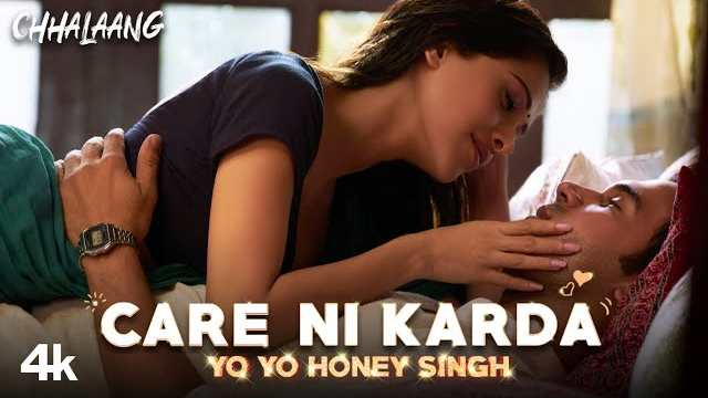 Tu-Taan-Saddi-Care-Ni-Karda-Lyrics-_-Yo-Yo-Honey-Singh