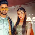 Asla Lyrics In Hindi | Dev Sidhu Ft. Afsana Khan