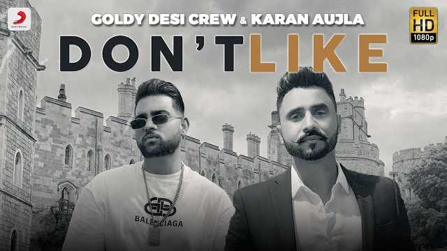 Dont-Like-Karan-Aujla-Lyrics-In-Hindi-_-Desi-Crew