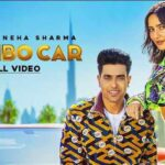 Lambo Car Lyrics In Hindi - Guri | Neha Sharma