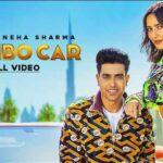Lambo Car Lyrics In Hindi - Guri | Neha Sharma