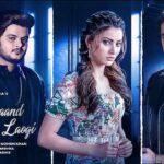 Woh Chaand Kahan Se Laogi Lyrics | Vishal