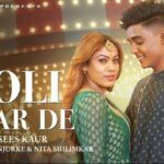 GOLI MAAR DE LYRICS | ASEES KAUR
