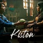 KISTON SONG LYRICS | JUBIN NAUTIYAL