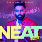 Neat Lyrics In Hindi | Parmish Verma