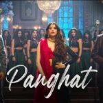 Panghat Song Lyrics In Hindi | Asees Kaur