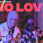 No Love Lyrics In Hindi | Emiway Bantai