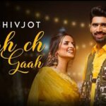 Viah Ch Gaah Lyrics In Hindi | Shivjot