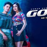 GOLI LYRICS IN HINDI | KARAN RANDHAWA