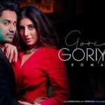 GORIYAAN GORIYAAN LYRICS | JAANI
