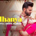 MADHANYA LYRICS | ASEES KAUR