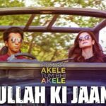 Bullah Ki Jaana Lyrics | Adil Rasheed | Zareen Khan