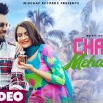 Chanel Mehak Da Lyrics | Parry Sidhu