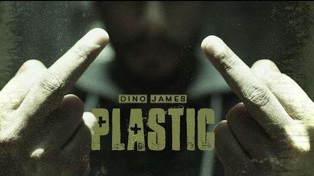 Plastic Lyrics In Hindi | Dino James