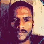 Viah Di Khabar Lyrics | Kaka
