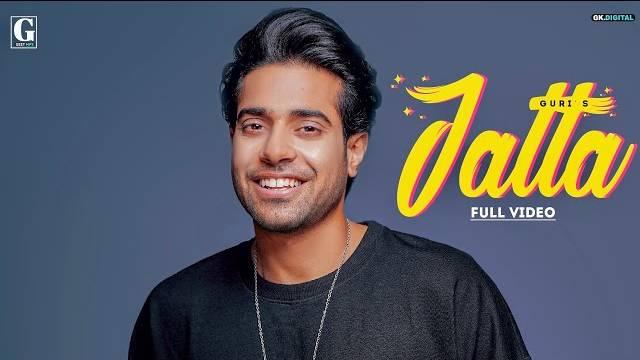JATTA LYRICS - GURI | New Punjabi Song 2021