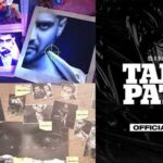 TAINU PATA E AA LYRICS | SINGGA