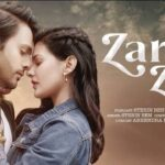 Zara Zara Lyrics | Stebin Ben | Amyra Dastur