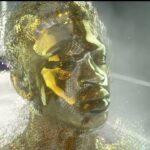 ONE OF ME LYRICS - Lil Nas X | Elton John