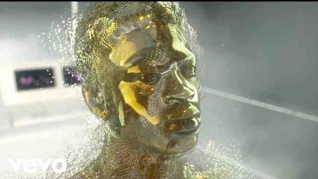 ONE OF ME LYRICS - Lil Nas X   Elton John
