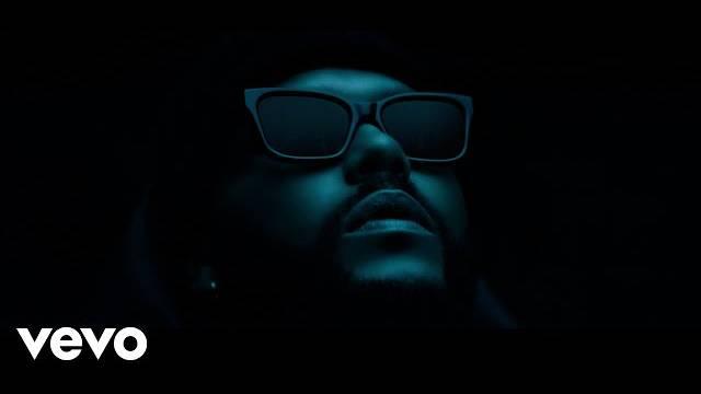 Moth To A Flame Lyrics - Swedish House Mafia x The Weeknd