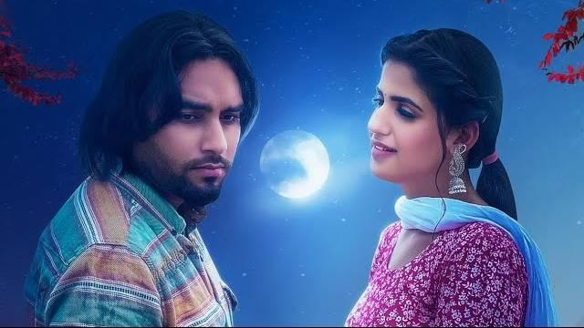Simar Dorraha - Chann Ne Shikayat Lyrics